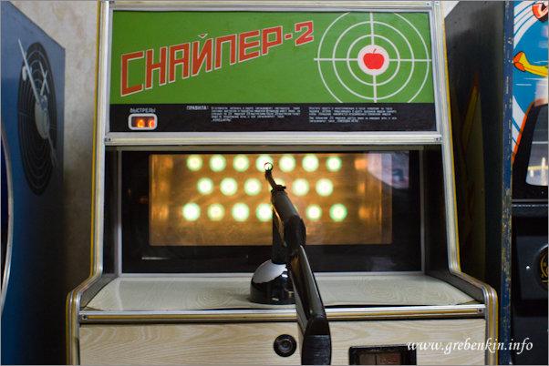 Игровые апараты три зед