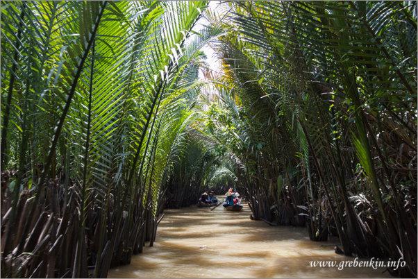 http://grebenkin.info/Trip/OnLine/Vietnam2014/Mekong/IMG_9832.jpg
